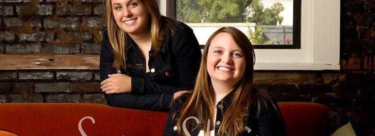 Kacie Ducote Sr. 2014 Avoyelles Public Charter High School