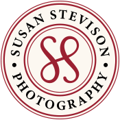 Susan Stevison Photography – Pineville Louisiana High School Seniors, Families, Children and Wedding Photography