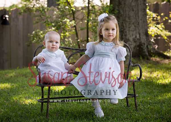 lease do not copy or reproduce.  Copyright: Susan Stevison Photography LLC